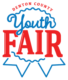 Denton County Youth Fair